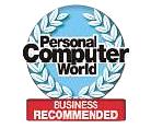Logo PCW