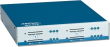 PORTech GSM-Gateway