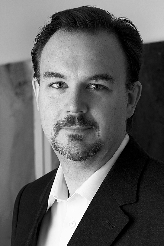 Volker Lang