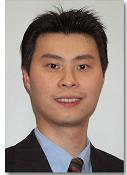 Steven Chua